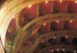 teatro-sociale-int