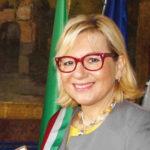 Rita_Rossa_sindaco