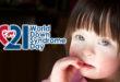 World-Down-Syndrome-Day copia